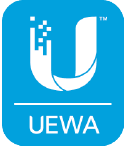Ubiquiti Enterprise Wireless Admin (UEWA)